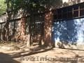 Производственные и складские здания и помещения, район Ленинский., Объявление #1625690