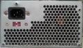 Блок питания Asus ATX-450D - Изображение #2, Объявление #1628000