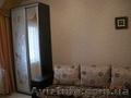 Сдается 2-х комнатная квартира с видом на море в Мисхоре - Изображение #3, Объявление #1627462