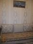 Сдается 2-х комнатная квартира с видом на море в Мисхоре - Изображение #4, Объявление #1627462