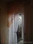Сдается 2-х комнатная квартира с видом на море в Мисхоре - Изображение #5, Объявление #1627462