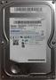 Жесткий диск (не рабочий) Samsung HD250HJ, Объявление #1628189