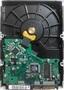 Жесткий диск (не рабочий) Samsung HD250HJ - Изображение #2, Объявление #1628189