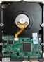 Жесткий диск Hitachi HDT725032VLA360 - Изображение #2, Объявление #1628299