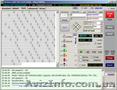 Жесткий диск Hitachi HDT725032VLA360 - Изображение #5, Объявление #1628299