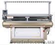 Вязальный цех окажет услуги по изготовлению вязаных изделий, Объявление #1630117