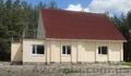 Продам дом в экологическом месте в с. Артюховка - Изображение #2, Объявление #1630503