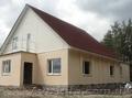 Продам дом в экологическом месте в с. Артюховка - Изображение #4, Объявление #1630503