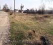 Продам 2 участка под жилую застройку в Артюховке, Объявление #1630502