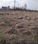 Продам 2 участка под жилую застройку в Артюховке - Изображение #4, Объявление #1630502