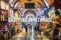Персональный  и поставщик товаров из Турции, Объявление #1628564