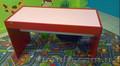 Продам столы для детей, детской - Изображение #3, Объявление #1631074