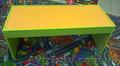 Продам столы для детей, детской - Изображение #4, Объявление #1631074