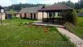 Продам уютное поместье в заповедной зоне - Изображение #2, Объявление #1631051