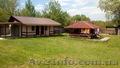 Продам уютное поместье в заповедной зоне - Изображение #3, Объявление #1631051