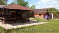 Продам уютное поместье в заповедной зоне - Изображение #4, Объявление #1631051
