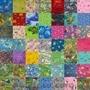Ковролин с рисунком Лунапарк. Ковры детские. Магазин ковров. - Изображение #2, Объявление #1630890