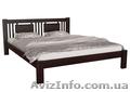 Кровати из дерева ТМ Скиф - Изображение #2, Объявление #1629854