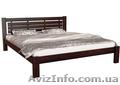 Кровати из дерева ТМ Скиф - Изображение #3, Объявление #1629854
