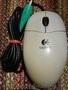 Мышь Logitech M-SBF96, Объявление #1573031