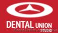 Стоматологические услуги от клиники Dental Union, Объявление #1629219