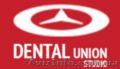 Стоматологические услуги от клиники Dental Union