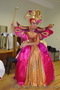 Карнавальные и маскарадные костюмы - Изображение #2, Объявление #1515734