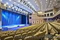 Дизайн и оформление сцен театров, зрительных залов - Изображение #4, Объявление #829027