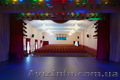 Дизайн и оформление сцен театров, зрительных залов - Изображение #2, Объявление #829027
