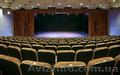 Дизайн и оформление сцен театров, зрительных залов - Изображение #3, Объявление #829027