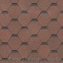 Битумная черепица Технониколь (Шинглас, Тайлеркет)  - Изображение #3, Объявление #1387552