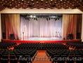 Одежда для сцены театров, актовых залов. - Изображение #2, Объявление #708459