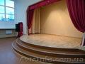 Одежда для сцены театров, актовых залов. - Изображение #4, Объявление #708459