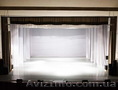 Одежда для сцены театров, актовых залов., Объявление #708459