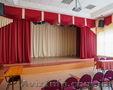 Одежда для сцены театров, актовых залов. - Изображение #3, Объявление #708459
