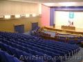 Оформление театров, кинозалов, актовых залов ДК. - Изображение #2, Объявление #708457