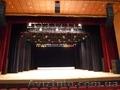 Оформление театров, кинозалов, актовых залов ДК. - Изображение #3, Объявление #708457