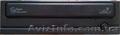 Дисковод Samsung SH-222BB, Объявление #1628425