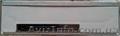 Дисковод Samsung SH-222BB - Изображение #2, Объявление #1628425