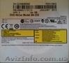 Дисковод Samsung SH-222BB - Изображение #3, Объявление #1628425