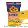 Семена подсолнечника Солтан / Насіння соняшника Солтан - Изображение #2, Объявление #1588892