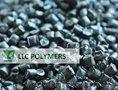 Полиэтилен для трубы,  трубная экструзия,  трубный полиэтилен. РЕ100,  РЕ80