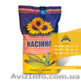 Семена подсолнечника Ясон / Насіння соняшника - Изображение #3, Объявление #1601195