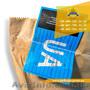 Якісне насіння соняшника від виробника - Изображение #5, Объявление #1588142