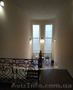 Без комиссии! продам дом 973м в коттеджном поселке, 30 соток - Изображение #3, Объявление #1631237