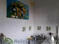 Продам 2-к., Ботанический сад - Изображение #2, Объявление #1631651
