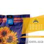 Семена подсолнечника / Сертифіковане насіння соняшника - Изображение #2, Объявление #1588891