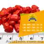 Семена кукурузы / Насіння кукурудзи Дніпровський 181 СВ від ПБФ «Колос» - Изображение #3, Объявление #1632334