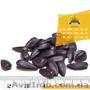 Семена подсолнечника / Насіння соняшника Гусляр - Изображение #3, Объявление #1588883