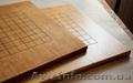 Настольная игра Го: доска 19х19/13х13, камни черные, белые, продам - Изображение #3, Объявление #1633056